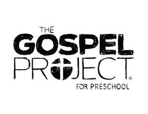 TGP-Sketch-Logo-Preschool