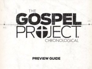 tgpstudents_previewguide