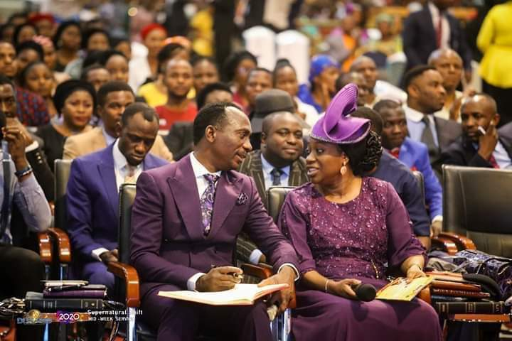 As I Think About My Life mp3 by Dr Paul Enenche