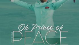 In His Presence Volume 3 by Dr Pastor Paul Enenche