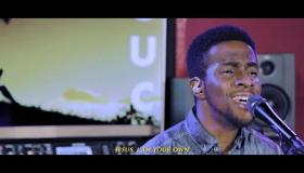 Yours mp3 Download By Gift Ugochi Godspower [GUC]