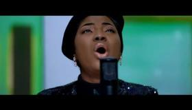 Oh Jesus! mp3 and Video by Mercy Chinwo