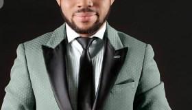 Chris Morgan Osawese [thank you lord] mp3