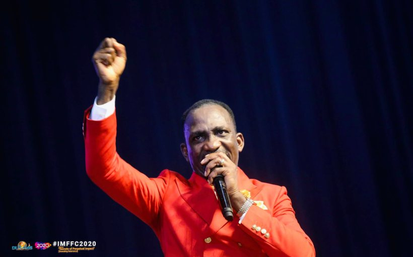 https://www.gospelsongsmp3.org.ng/wp-content/uploads/2020/09/Purify-My-Heart-by-Dr-Paul-Enenche.mp3