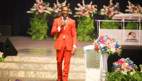 Your Joy And Your Preservation Message mp3 by Dr Paul Enenche