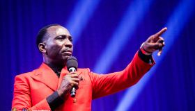 The Blessing of Appreciation Message mp3 by Dr Pastor Paul Enenche