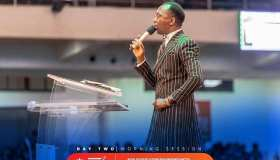 Engaging The Word for Turnaround Encounters mp3 by Dr Paul Enenche