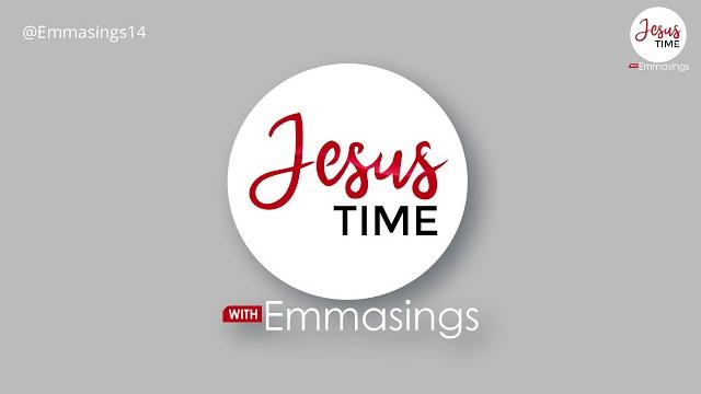 Igbo Worship ( Jesus Time 4 ) - I Zuru Oke mp3 by Emmasings