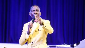 Accessing Supernatural Supplies Message mp3 (1&2) By: Dr. Paul Enenche