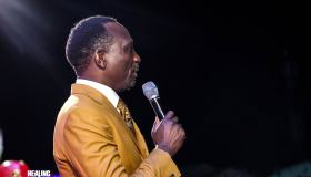 Destiny-Destroying Character (1-3) mp3 By Dr Paul Enenche