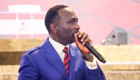 The Character of Appreciation mp3 By Dr Paul Enenche