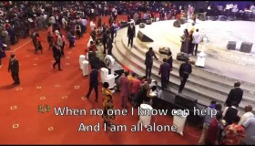 Character And Destiny mp3 By Dr. Pastor Paul Enenche