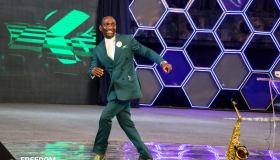 Destiny-Destroying Character mp3 (6A-6C) By Dr Paul Enenche