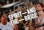 Spirit And The Bride | VOUS Worship (Live from the Pop Up) @gospeltrendz.com