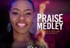 Praise Medley (Celebrate With Me) | O'Seun