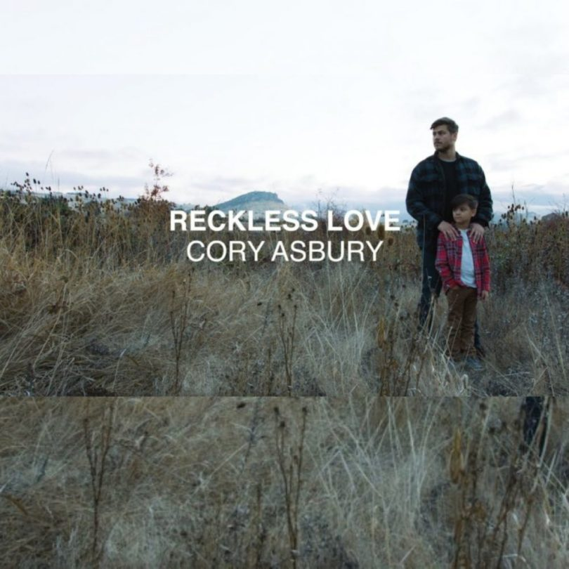 Reckless Love   Cory Asbury