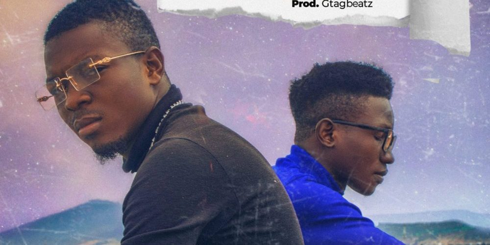 Star By Dewhyse Ft Don Steph