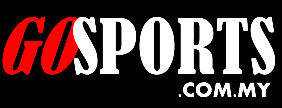 On the sport. Be part of it