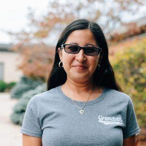 Katlyn-Cabrera-300×300
