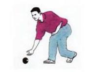 Little Somerford Short Mat Bowls Club