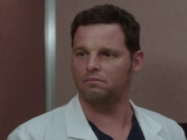 Fotografia: anticipazioni-greys-anatomy-12x03-alex-karev