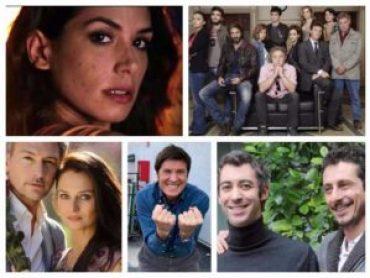 Fiction Canale 5 da settembre: titoli e trame