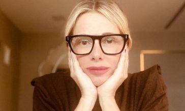 Alessia Marcuzzi rifiuta Scherzi a parte: c'entra Enrico Papi, il gossip