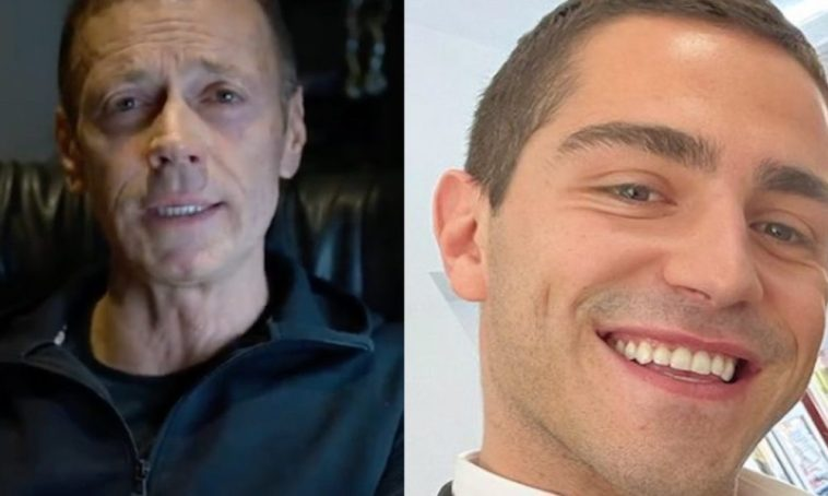 Tommaso Zorzi e Rocco Siffredi: progetto segreto, cosa bolle in pentola?
