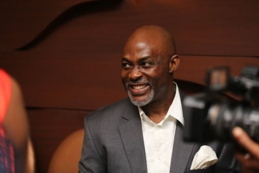 Richard-Mofe-Damijo-1