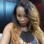 IDENTITY OF WICKED MADAM THAT SENDS NIGERIAN GIRLS TO DO ASHAWO IN DUBAI EXPOSED