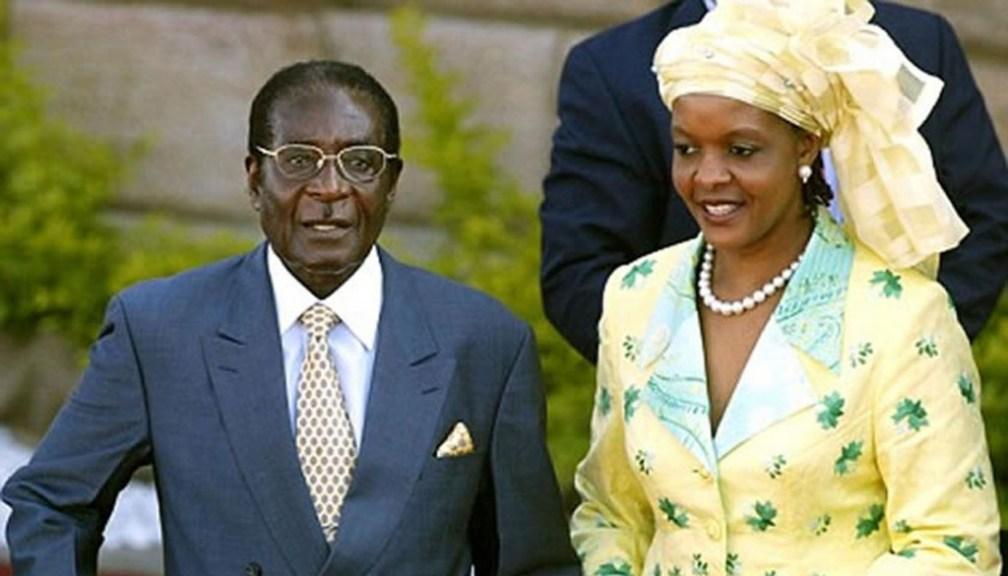 Mugabe-and-wife-1024x585