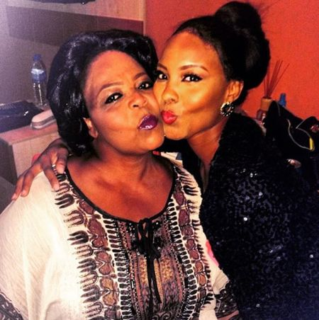 Osas-Ighodaro-and-Mum