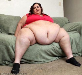 Fat-man-03-462x420