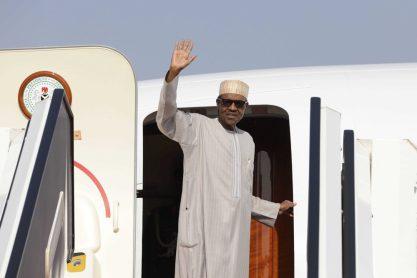 buhari-departs-for-morocco
