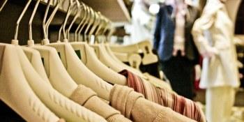 Exportar prendas de vestir a Rusia