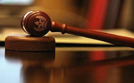 30 certificadoras rusas castigadas ya no pueden operar