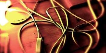 Exportar cables eléctricos a Rusia