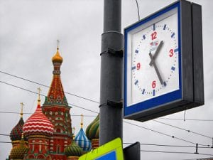 Consejos para hacer ecommerce en Rusia