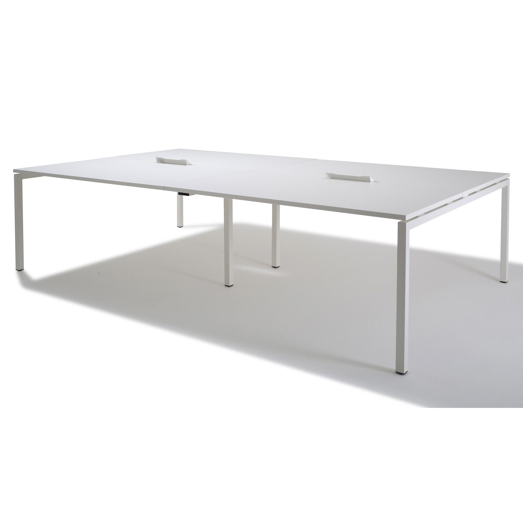 table de reunion 14 personnes gosto
