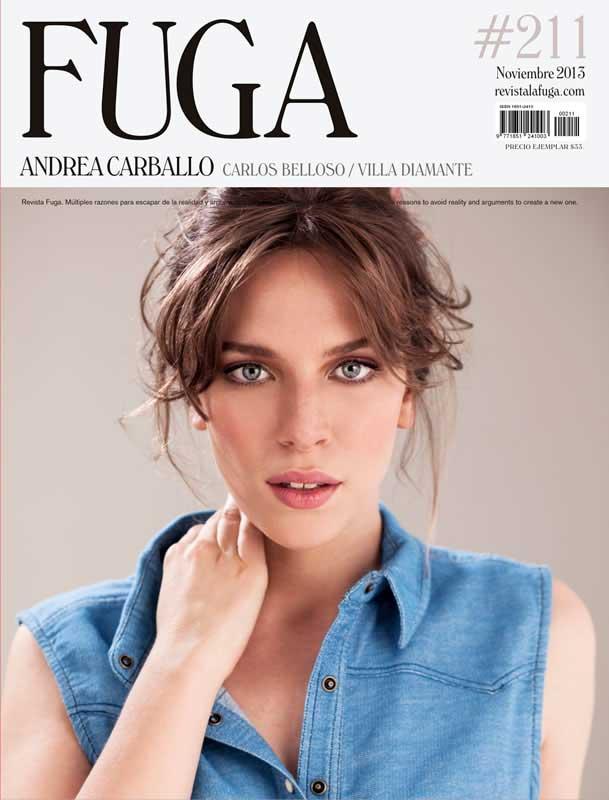 Andrea-Carballo-la-fuga