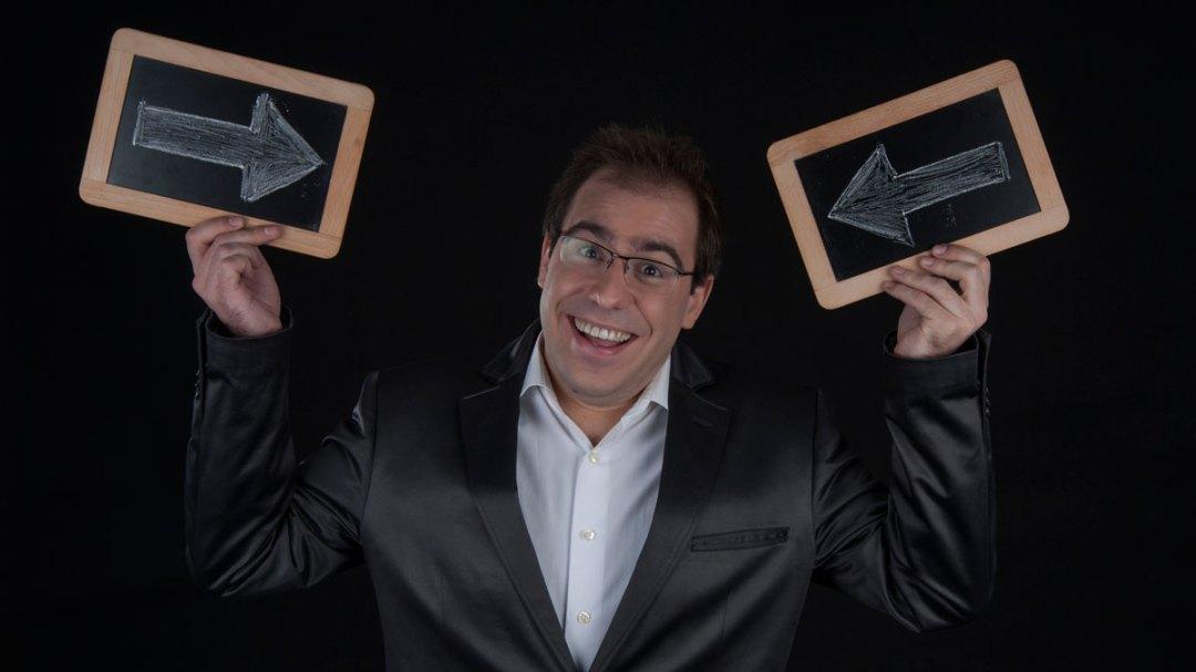 Jon Zabal
