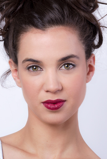 Marta Guerras - index