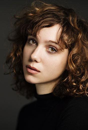 Sara Etienne - index