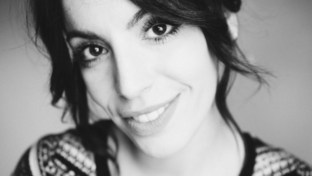 Eva-Rojas-ficha