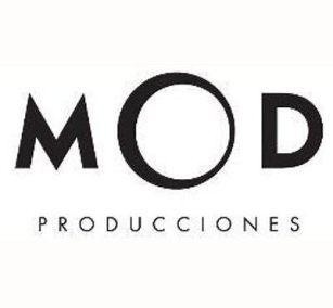 MOD PRODUCCIONES