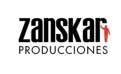 ZANSKAR PRODUCCIONES