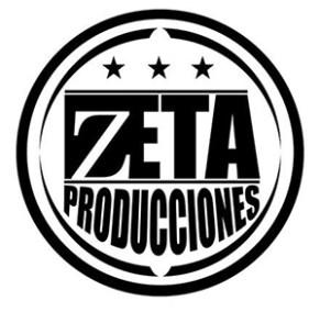 ZETA PRODUCCIONES