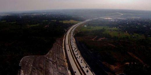 Pembangunan Tol Pekanbaru-Padang Segera Dimulai, Target Siap 2025
