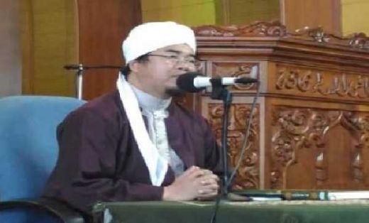 MUI Sumbar Tegaskan, Ranah Minang Tidak Membutuhkan Islam Nusantara