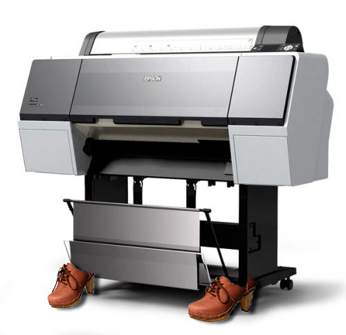 https://i1.wp.com/www.gotagteam.com/epson/arrive_with_clogs.jpg